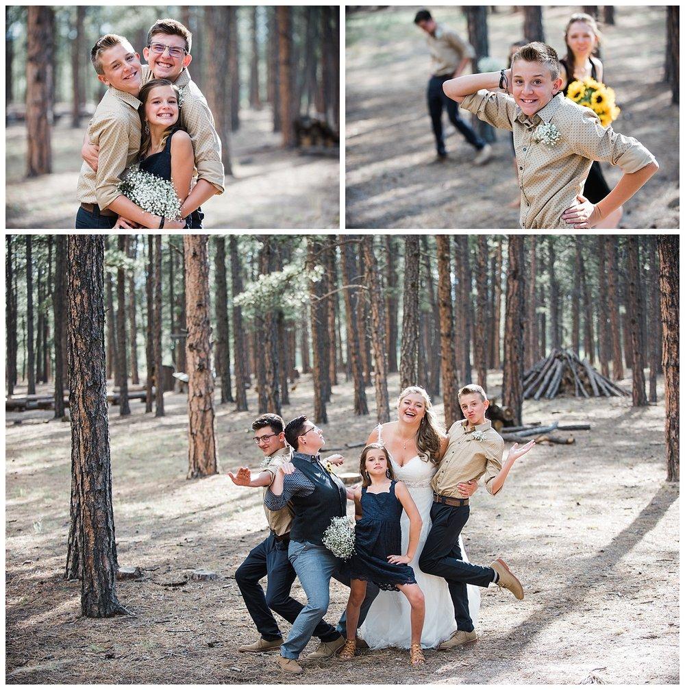 La_Floret_Wedding_Venue_CO_Springs_Colorado_Weddings_Apollo_Fields_022.jpg