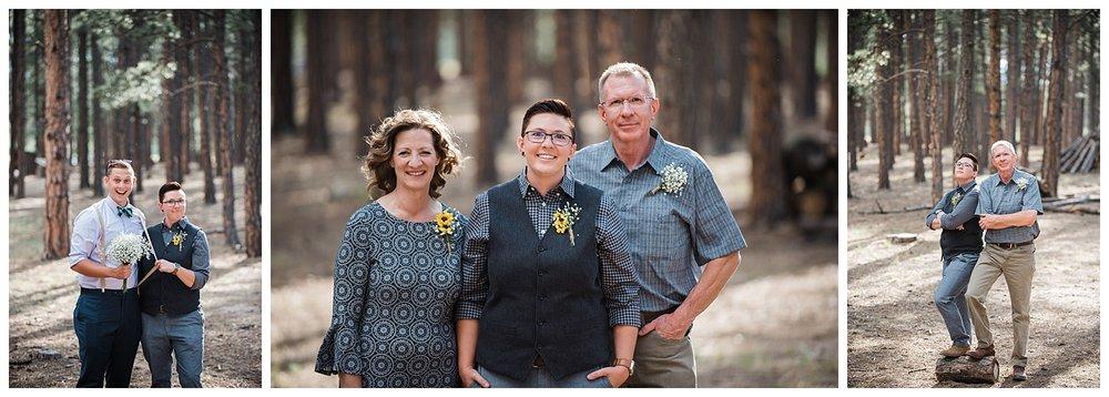 La_Floret_Wedding_Venue_CO_Springs_Colorado_Weddings_Apollo_Fields_024.jpg