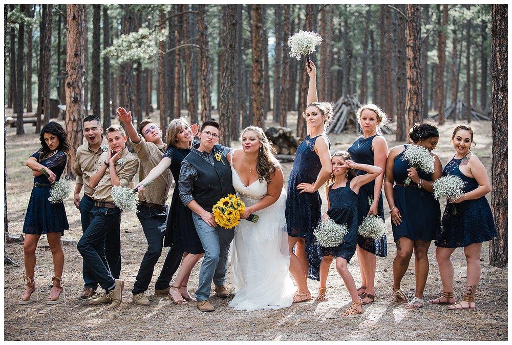 La_Floret_Wedding_Venue_CO_Springs_Colorado_Weddings_Apollo_Fields_025.jpg