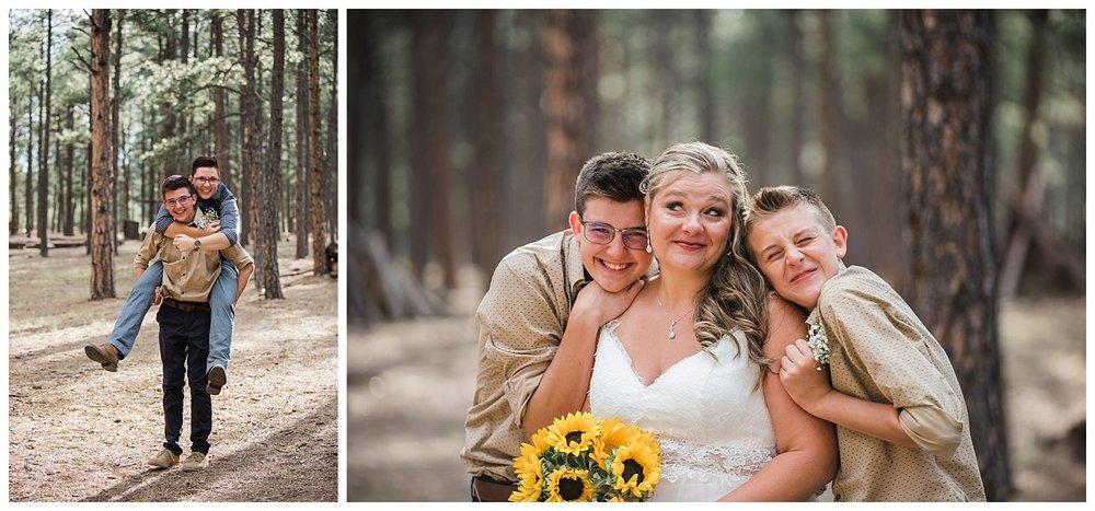 La_Floret_Wedding_Venue_CO_Springs_Colorado_Weddings_Apollo_Fields_027.jpg