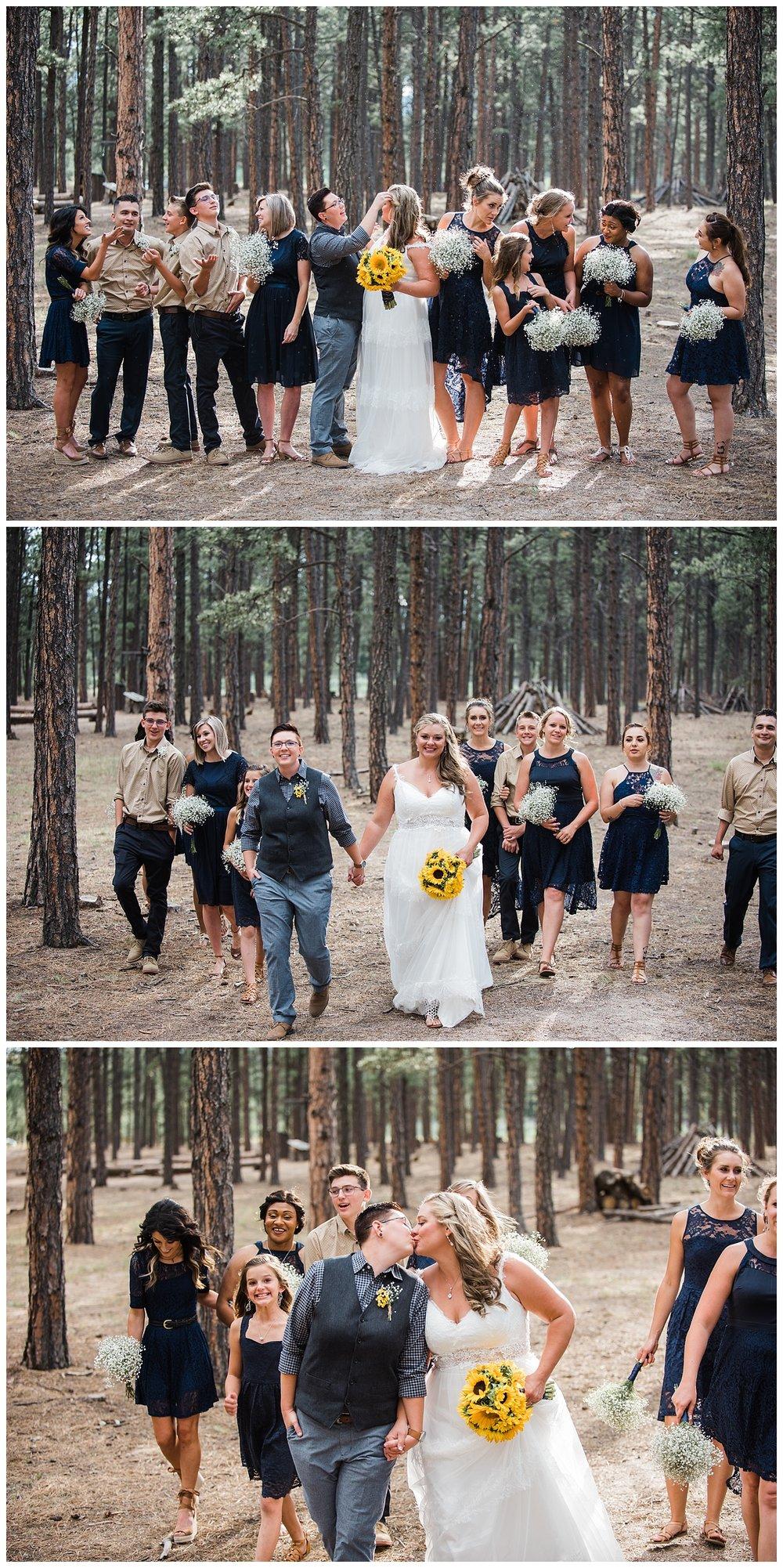 La_Floret_Wedding_Venue_CO_Springs_Colorado_Weddings_Apollo_Fields_026.jpg