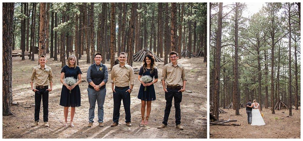 La_Floret_Wedding_Venue_CO_Springs_Colorado_Weddings_Apollo_Fields_029.jpg
