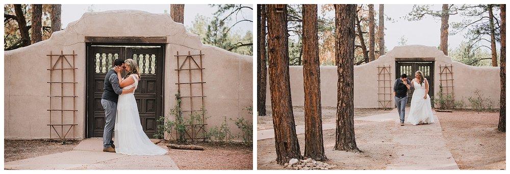 La_Floret_Wedding_Venue_CO_Springs_Colorado_Weddings_Apollo_Fields_030.jpg