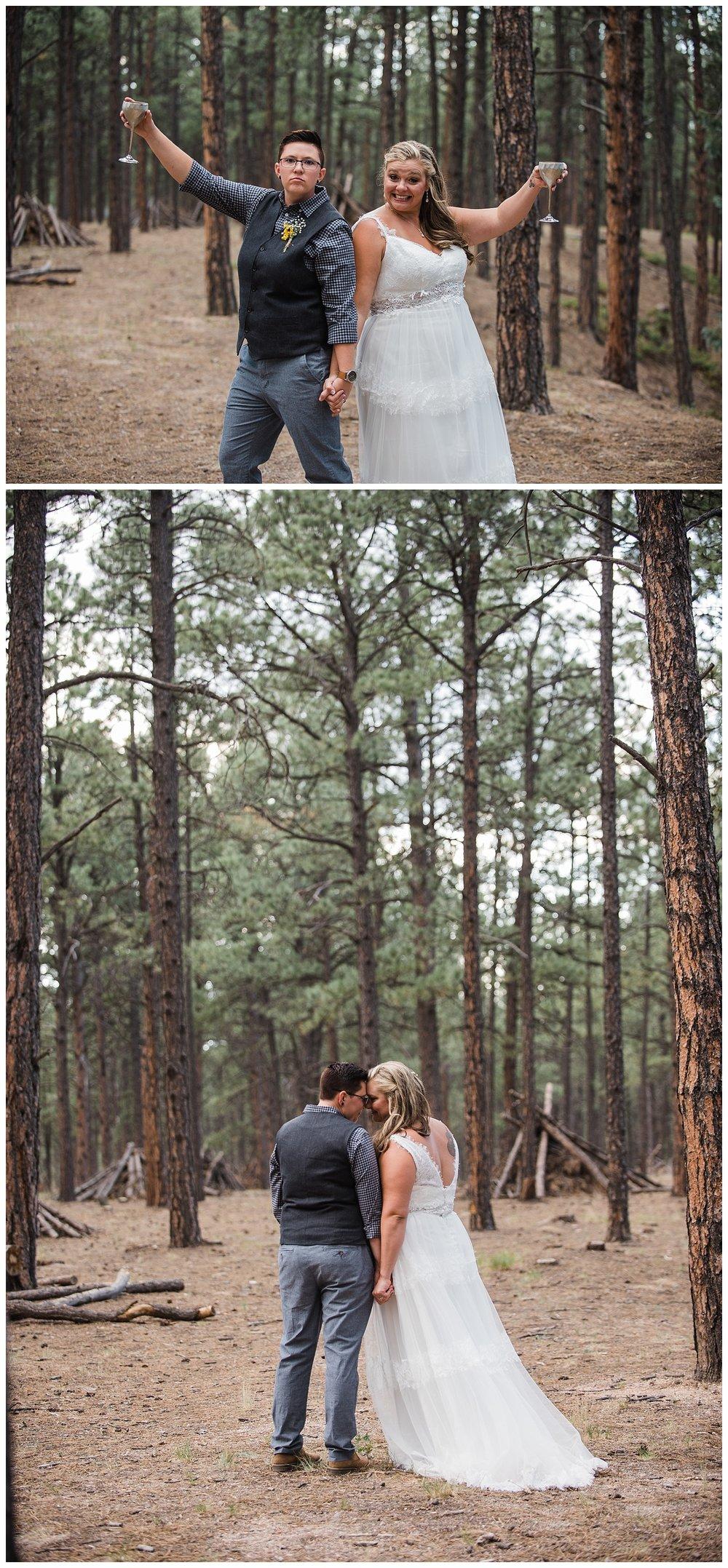 La_Floret_Wedding_Venue_CO_Springs_Colorado_Weddings_Apollo_Fields_028.jpg