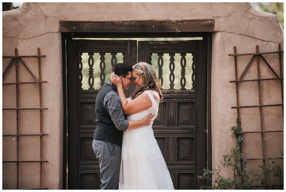 La_Floret_Wedding_Venue_CO_Springs_Colorado_Weddings_Apollo_Fields_031.jpg