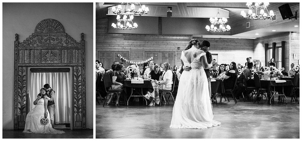 La_Floret_Wedding_Venue_CO_Springs_Colorado_Weddings_Apollo_Fields_032.jpg