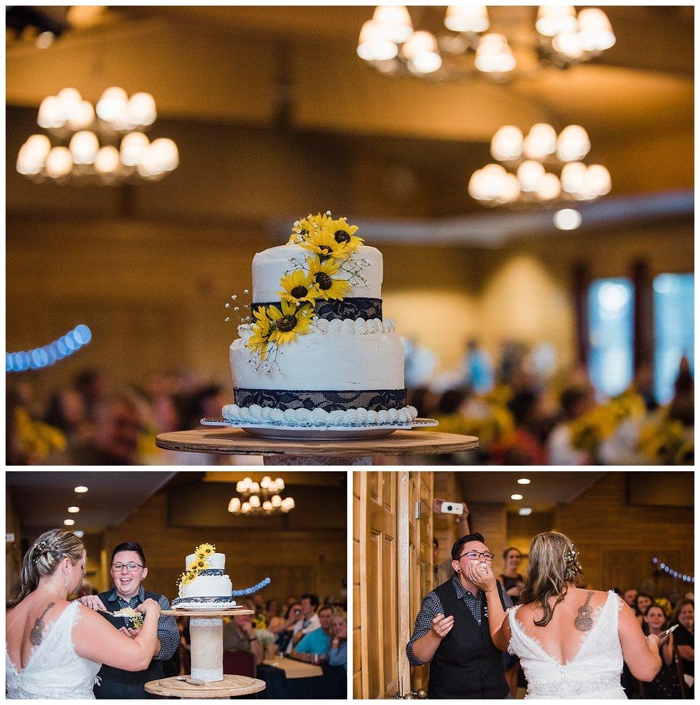 La_Floret_Wedding_Venue_CO_Springs_Colorado_Weddings_Apollo_Fields_033.jpg