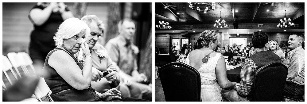 La_Floret_Wedding_Venue_CO_Springs_Colorado_Weddings_Apollo_Fields_035.jpg