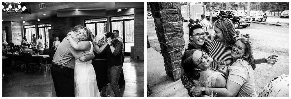 La_Floret_Wedding_Venue_CO_Springs_Colorado_Weddings_Apollo_Fields_036.jpg