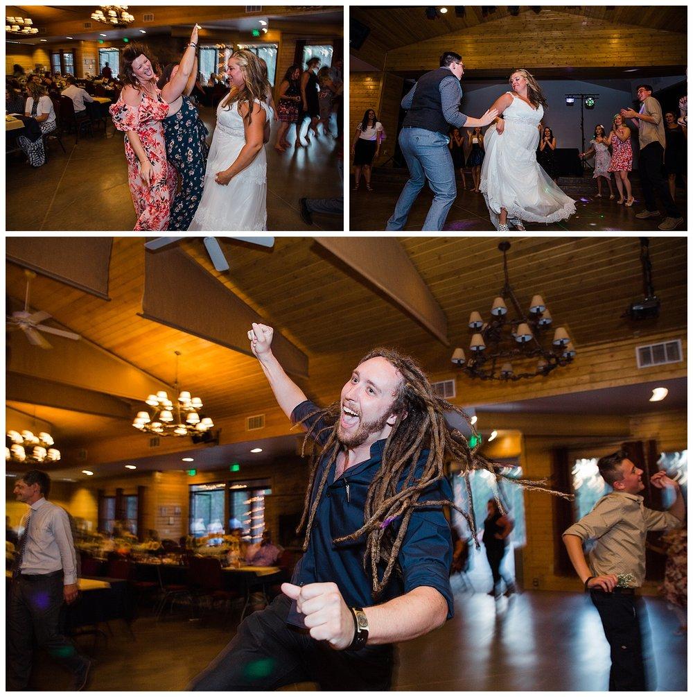 La_Floret_Wedding_Venue_CO_Springs_Colorado_Weddings_Apollo_Fields_037.jpg