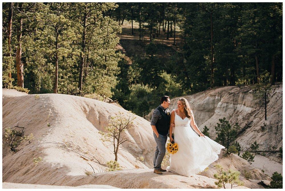 La_Floret_Wedding_Venue_CO_Springs_Colorado_Weddings_Apollo_Fields_038.jpg