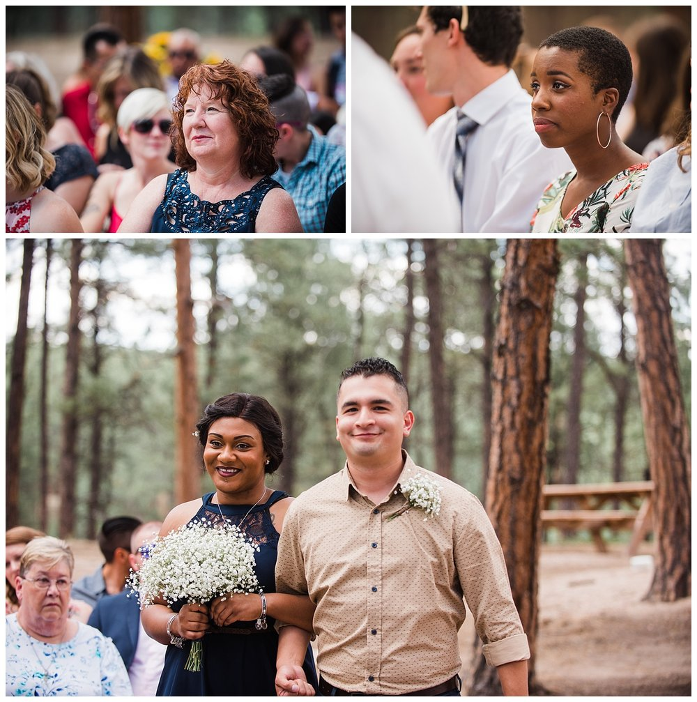 La_Floret_Wedding_Venue_CO_Springs_Colorado_Weddings_Apollo_Fields_039.jpg