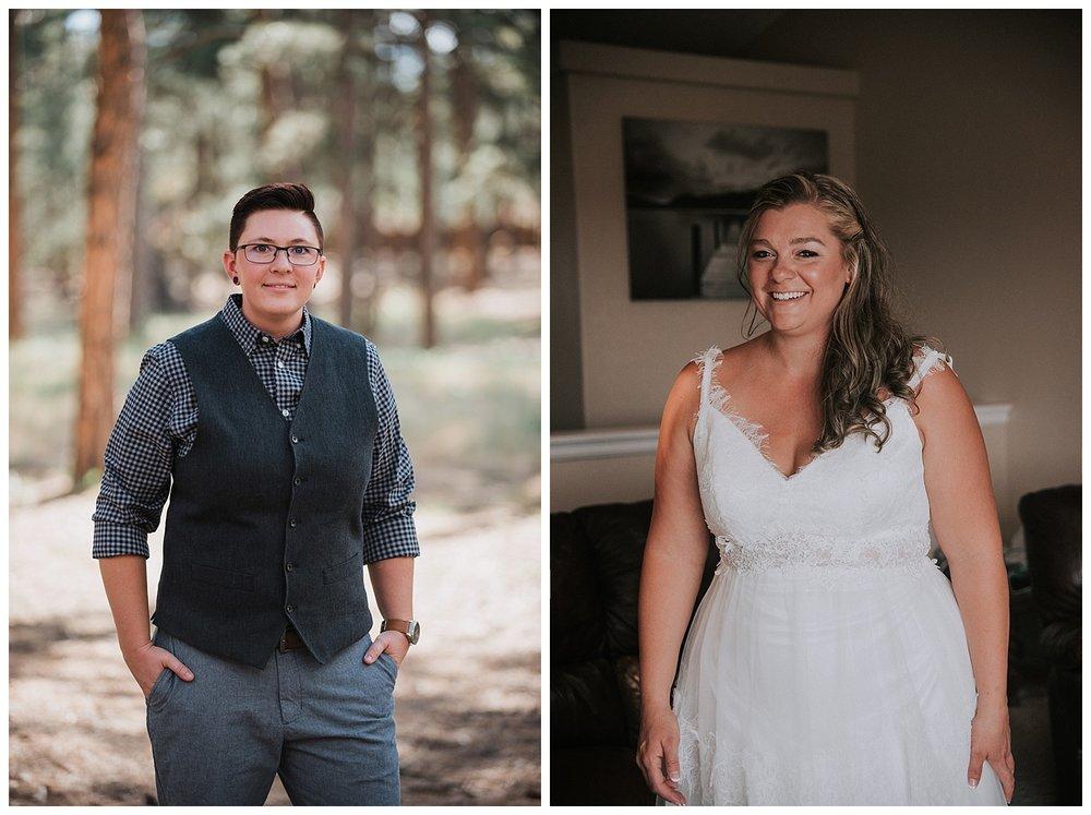 La_Floret_Wedding_Venue_CO_Springs_Colorado_Weddings_Apollo_Fields_040.jpg