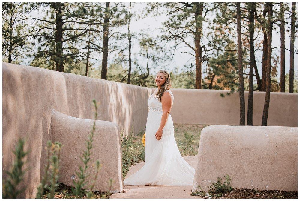 La_Floret_Wedding_Venue_CO_Springs_Colorado_Weddings_Apollo_Fields_041.jpg