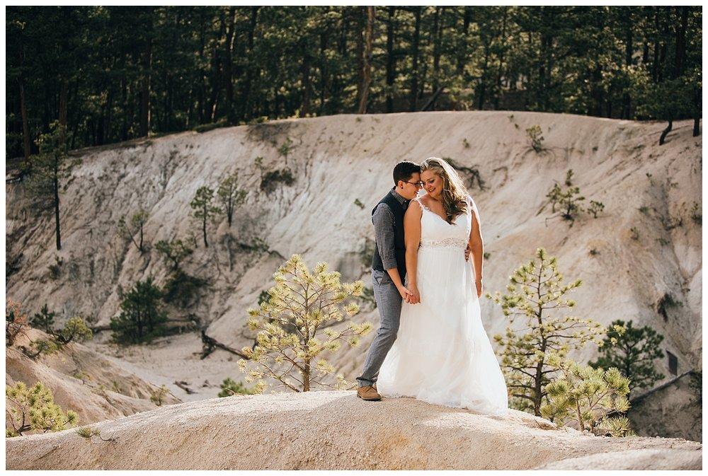 La_Floret_Wedding_Venue_CO_Springs_Colorado_Weddings_Apollo_Fields_042.jpg