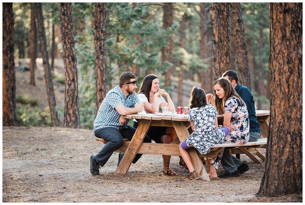 La_Floret_Wedding_Venue_CO_Springs_Colorado_Weddings_Apollo_Fields_043.jpg