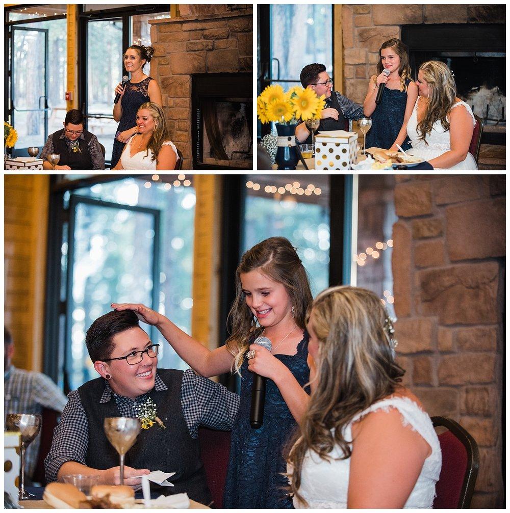 La_Floret_Wedding_Venue_CO_Springs_Colorado_Weddings_Apollo_Fields_044.jpg