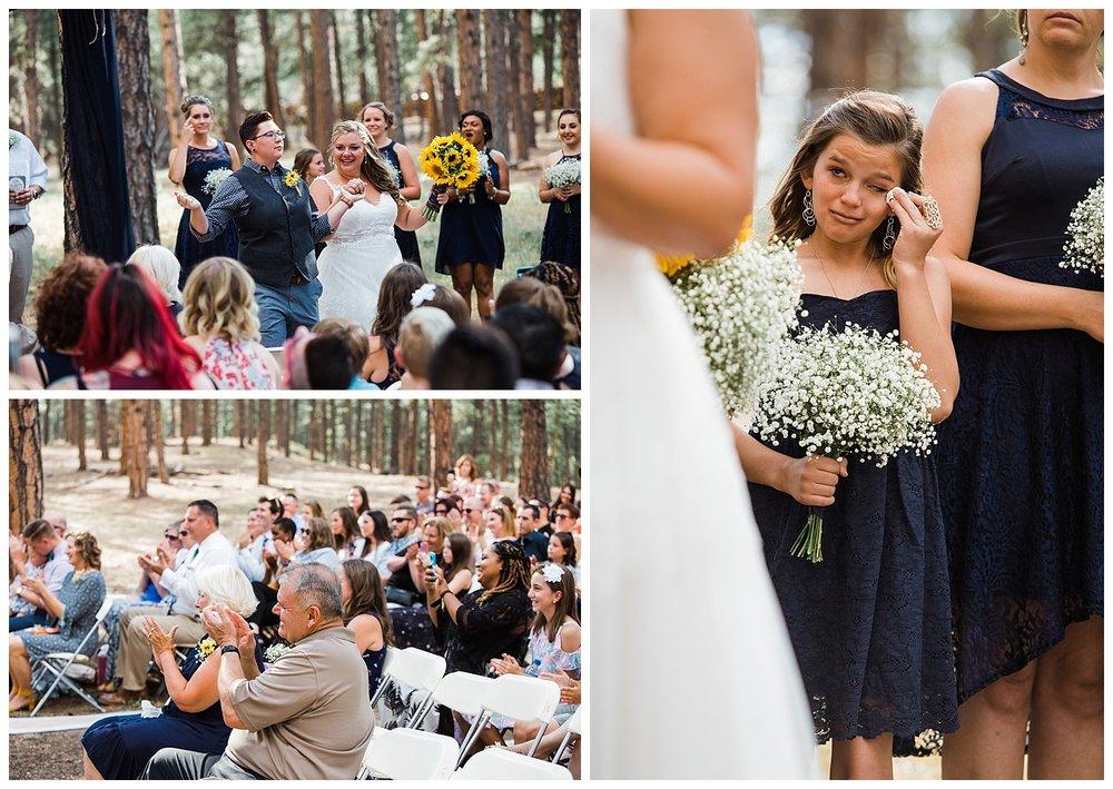 La_Floret_Wedding_Venue_CO_Springs_Colorado_Weddings_Apollo_Fields_045.jpg