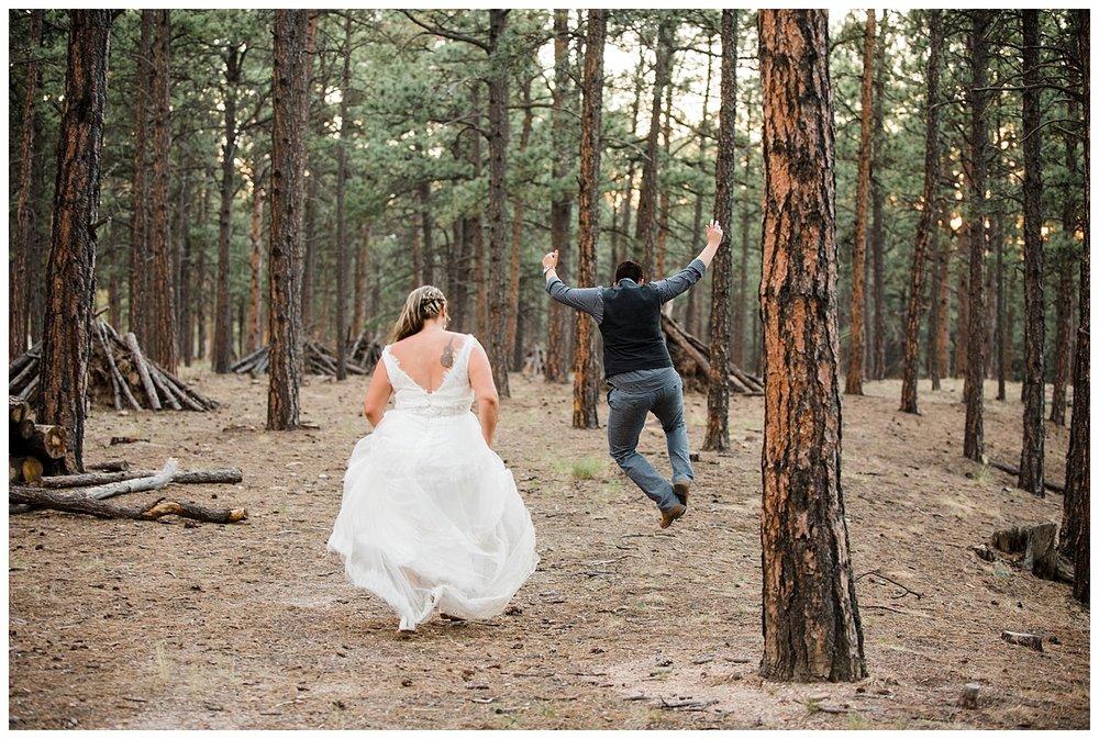 La_Floret_Wedding_Venue_CO_Springs_Colorado_Weddings_Apollo_Fields_046.jpg