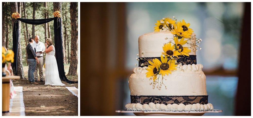 La_Floret_Wedding_Venue_CO_Springs_Colorado_Weddings_Apollo_Fields_048.jpg