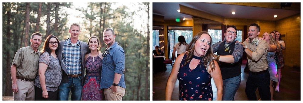 La_Floret_Wedding_Venue_CO_Springs_Colorado_Weddings_Apollo_Fields_049.jpg