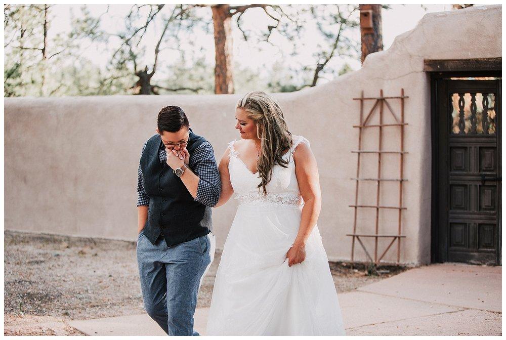 La_Floret_Wedding_Venue_CO_Springs_Colorado_Weddings_Apollo_Fields_050.jpg