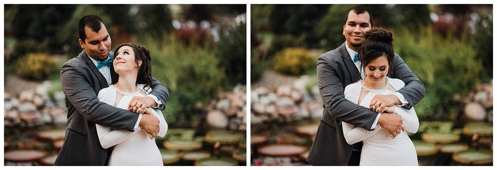 The_Hamptons_Wedding_Photographer_Apollo_Fields_Weddings_Photography_NY_001.jpg