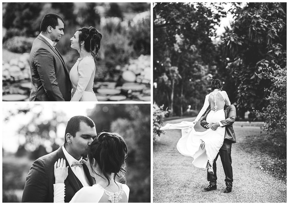 The_Hamptons_Wedding_Photographer_Apollo_Fields_Weddings_Photography_NY_002.jpg