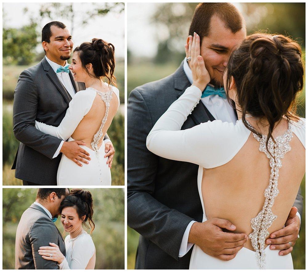The_Hamptons_Wedding_Photographer_Apollo_Fields_Weddings_Photography_NY_003.jpg