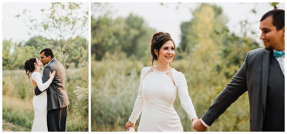The_Hamptons_Wedding_Photographer_Apollo_Fields_Weddings_Photography_NY_004.jpg