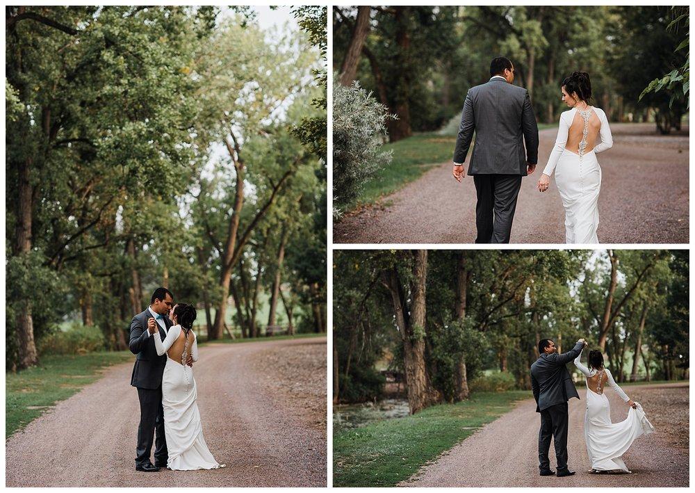 The_Hamptons_Wedding_Photographer_Apollo_Fields_Weddings_Photography_NY_006.jpg