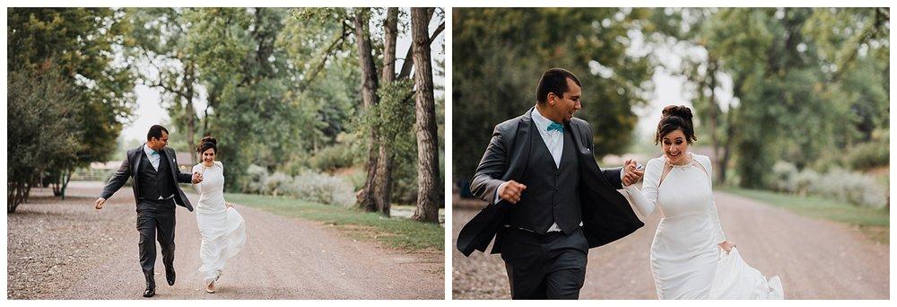 The_Hamptons_Wedding_Photographer_Apollo_Fields_Weddings_Photography_NY_007.jpg