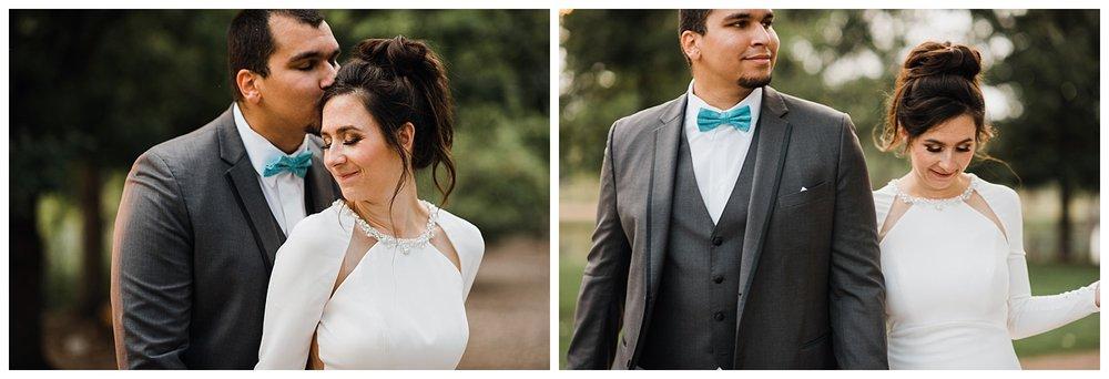 The_Hamptons_Wedding_Photographer_Apollo_Fields_Weddings_Photography_NY_009.jpg