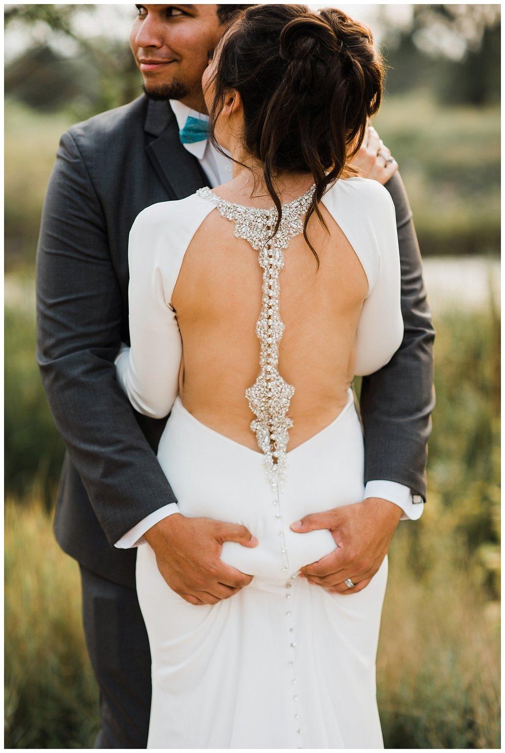 The_Hamptons_Wedding_Photographer_Apollo_Fields_Weddings_Photography_NY_012.jpg
