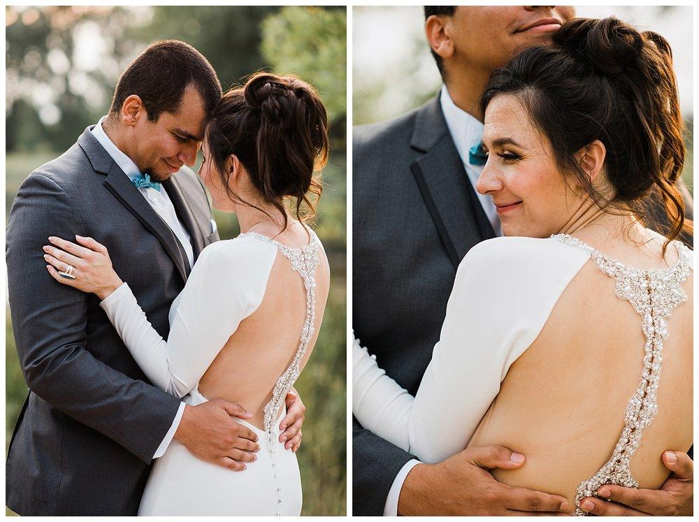 The_Hamptons_Wedding_Photographer_Apollo_Fields_Weddings_Photography_NY_013.jpg