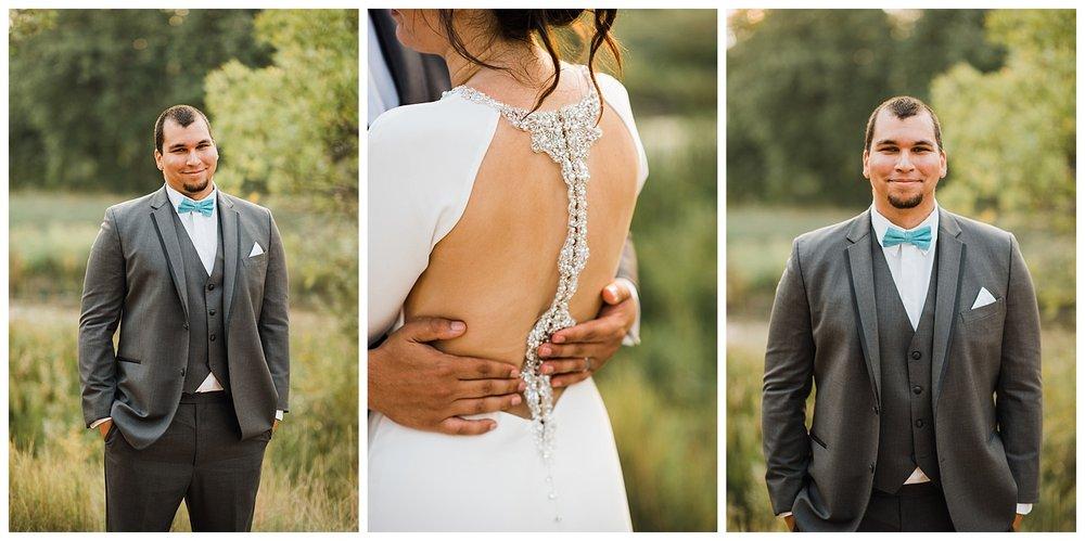 The_Hamptons_Wedding_Photographer_Apollo_Fields_Weddings_Photography_NY_014.jpg