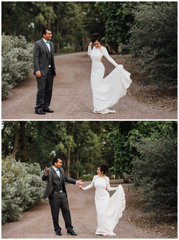 The_Hamptons_Wedding_Photographer_Apollo_Fields_Weddings_Photography_NY_015.jpg