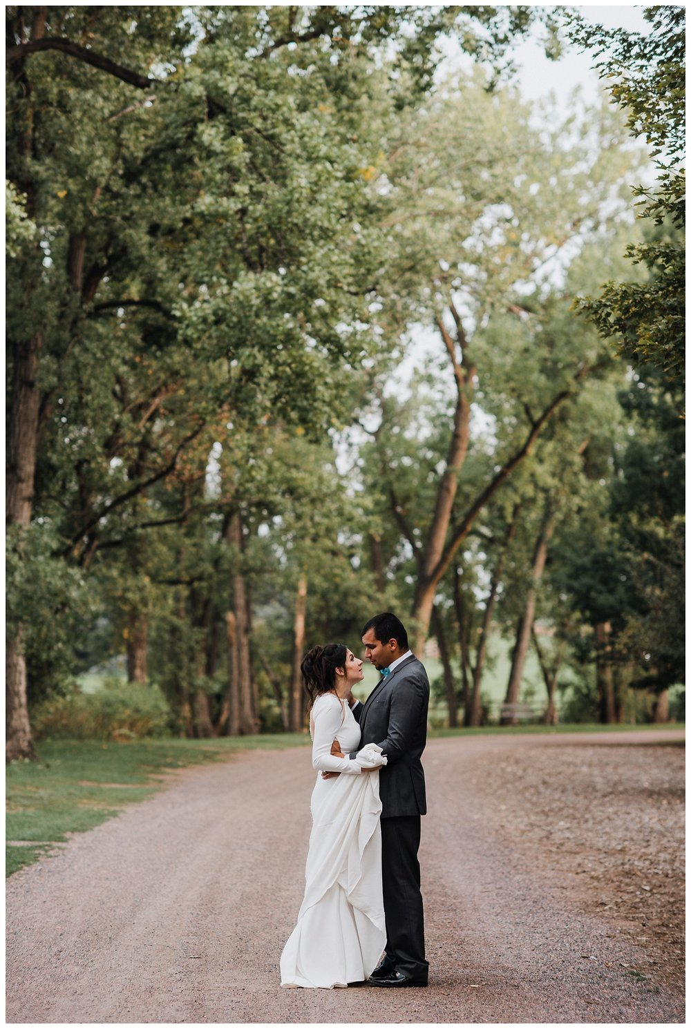 The_Hamptons_Wedding_Photographer_Apollo_Fields_Weddings_Photography_NY_016.jpg