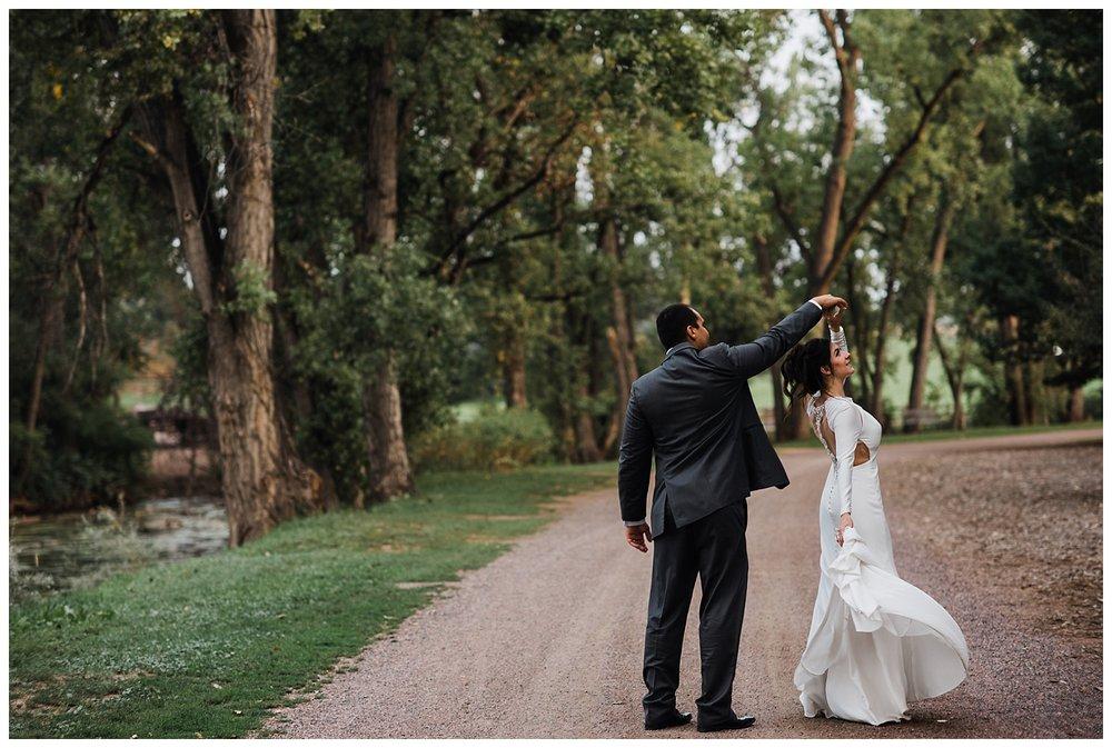 The_Hamptons_Wedding_Photographer_Apollo_Fields_Weddings_Photography_NY_019.jpg