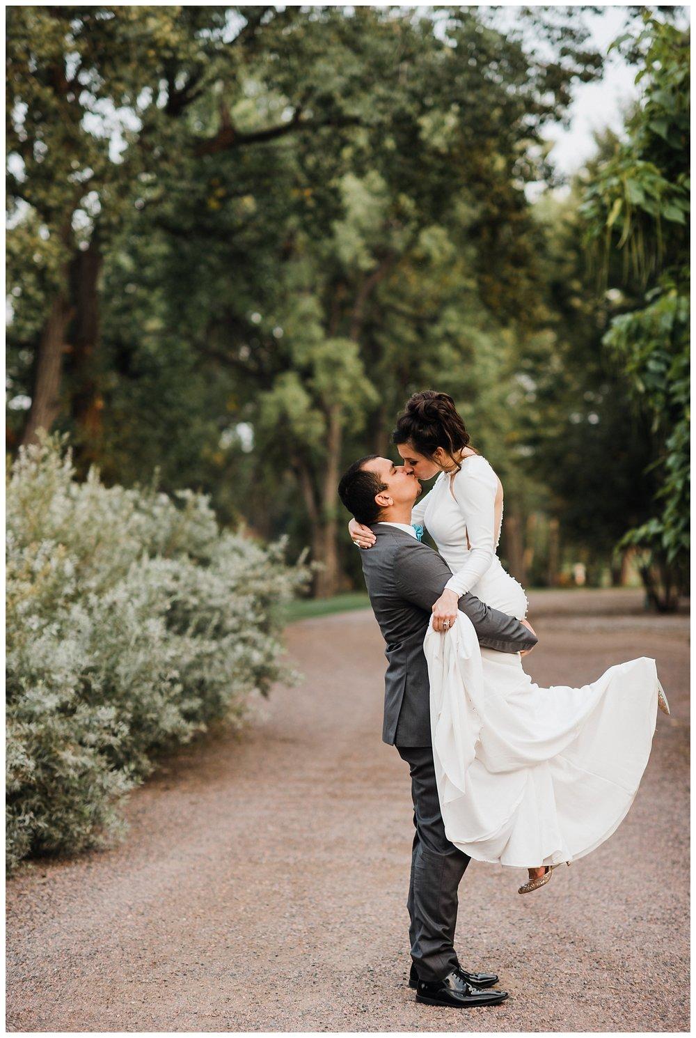The_Hamptons_Wedding_Photographer_Apollo_Fields_Weddings_Photography_NY_018.jpg