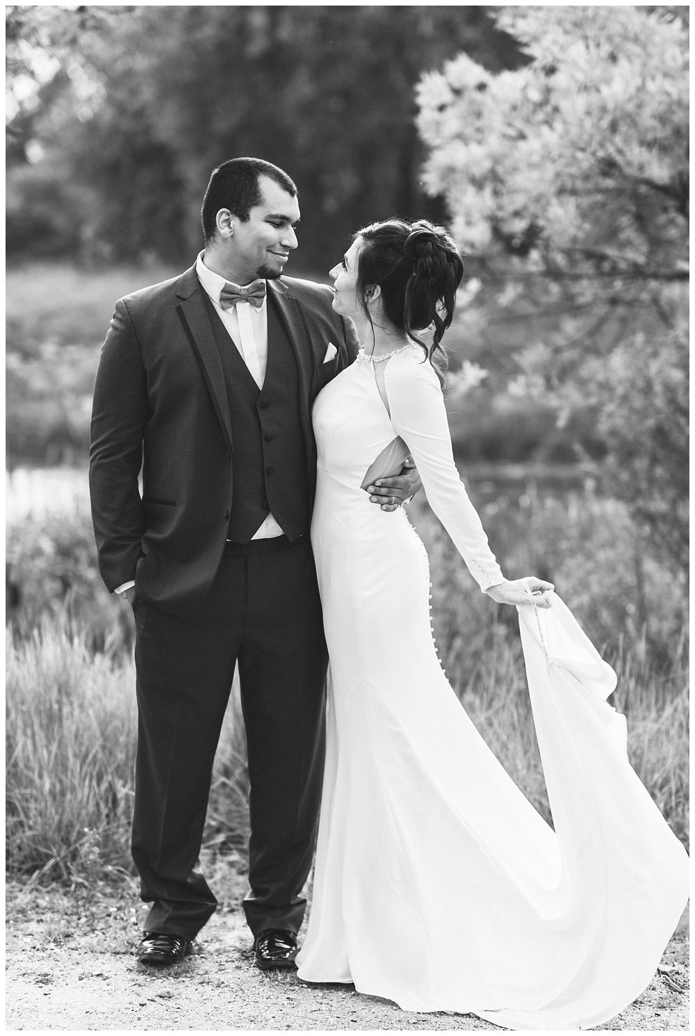 The_Hamptons_Wedding_Photographer_Apollo_Fields_Weddings_Photography_NY_020.jpg