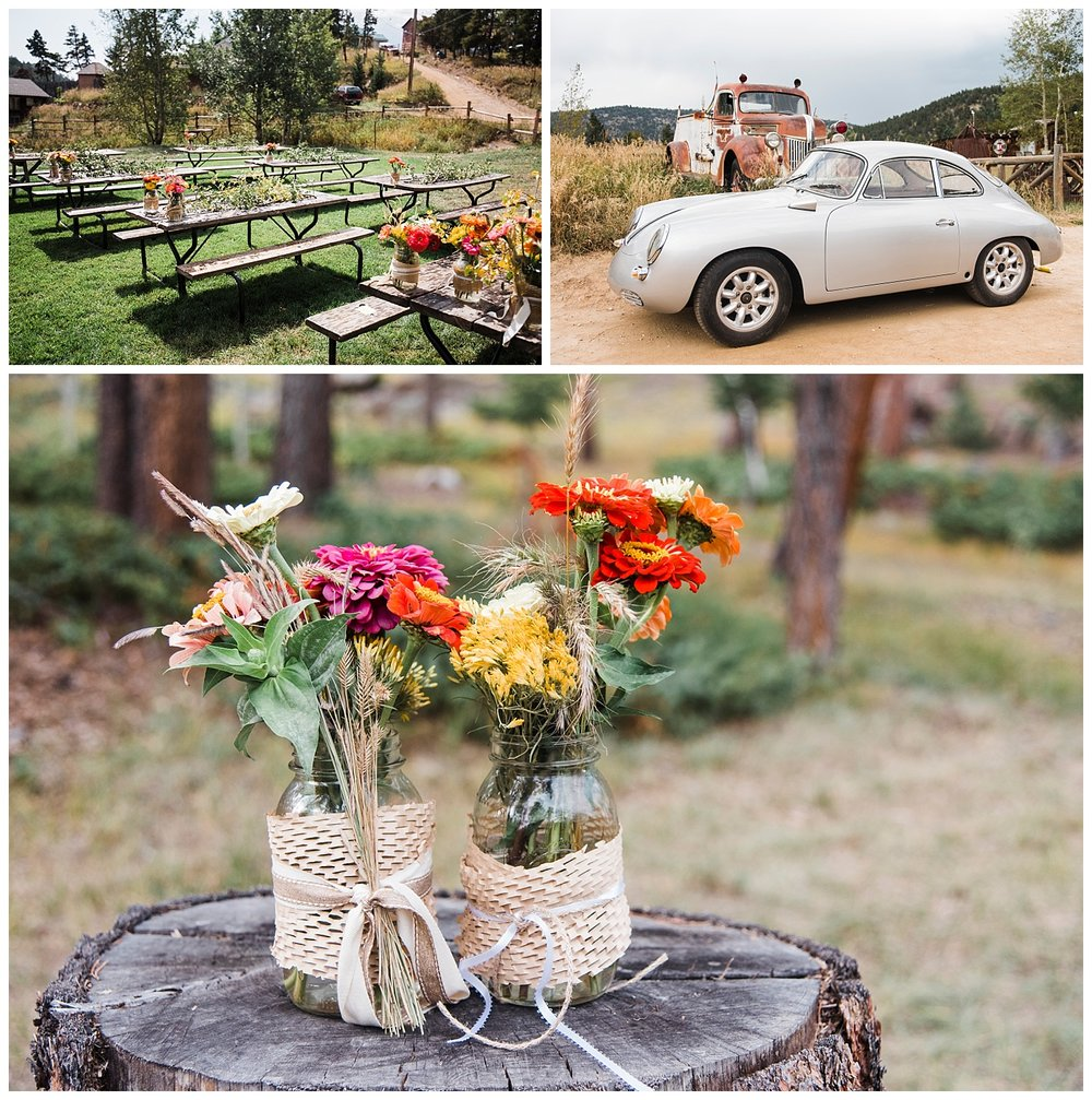 Gold_Hill_Inn_Wedding_Boulder_CO_Apollo_Fields_391.jpg