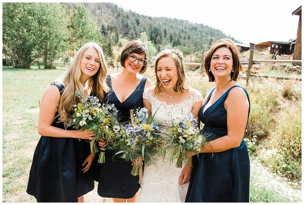 Gold_Hill_Inn_Wedding_Boulder_CO_Apollo_Fields_405.jpg