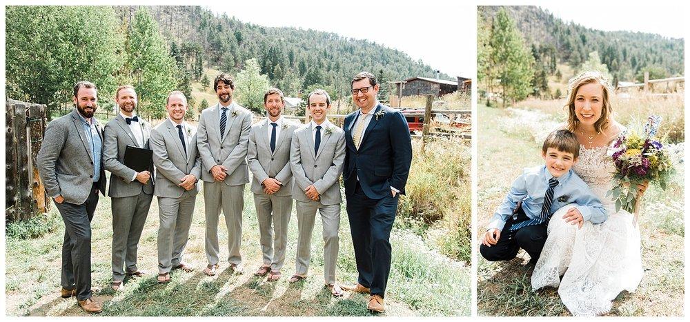 Gold_Hill_Inn_Wedding_Boulder_CO_Apollo_Fields_406.jpg