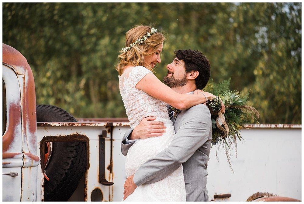 Gold_Hill_Inn_Wedding_Boulder_CO_Apollo_Fields_412.jpg