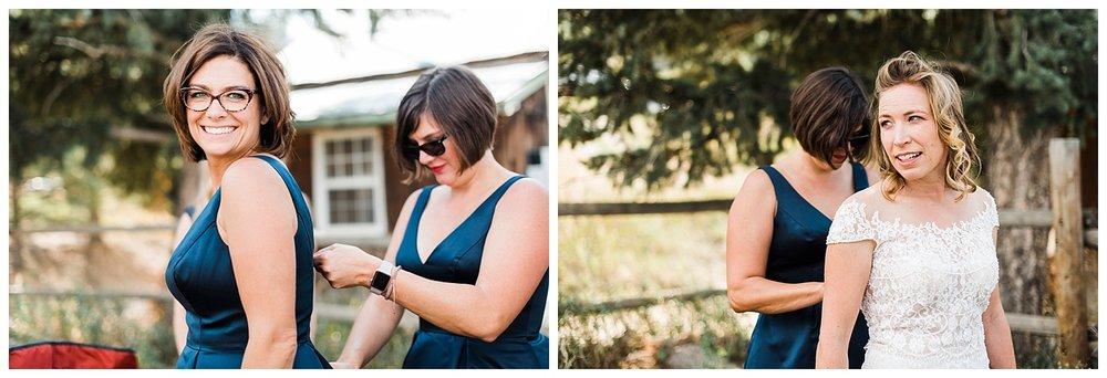 Gold_Hill_Inn_Wedding_Boulder_CO_Apollo_Fields_414.jpg