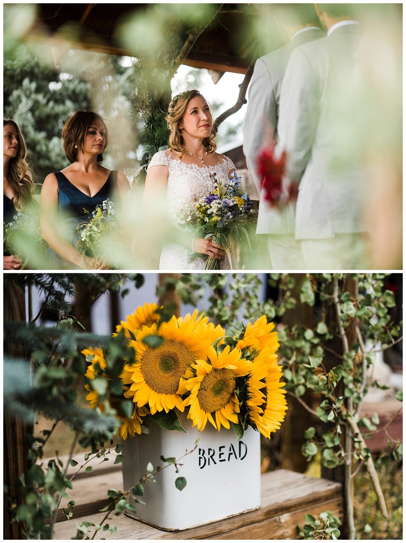 Gold_Hill_Inn_Wedding_Boulder_CO_Apollo_Fields_429.jpg