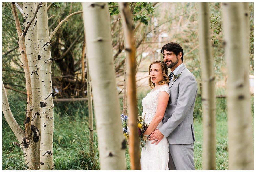 Gold_Hill_Inn_Wedding_Boulder_CO_Apollo_Fields_430.jpg