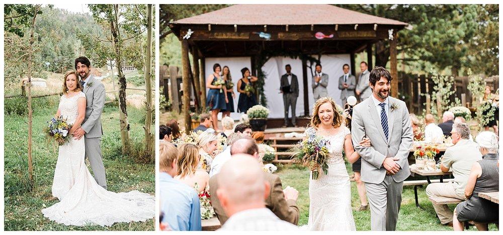 Gold_Hill_Inn_Wedding_Boulder_CO_Apollo_Fields_432.jpg
