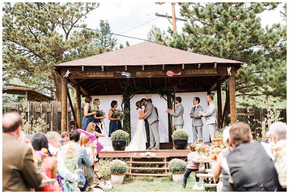 Gold_Hill_Inn_Wedding_Boulder_CO_Apollo_Fields_443.jpg